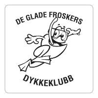 De Glade Frosker